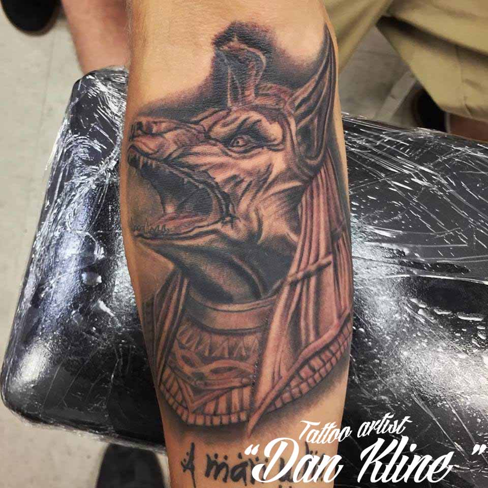 anubis-tattoo-ink-ta